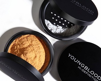JuvEssentials carries youngblood minerals