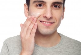 JuvEssentials- overly dry skin may not prevent acne