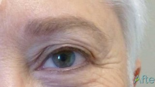 JuvEssential-Eyebrows_Female_Gray-AFTER-13