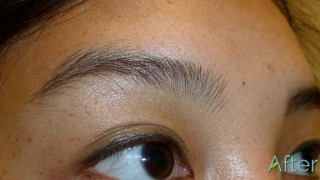 20_JuvEssentials_EyelinerRemoval_AFTER