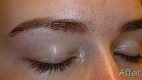 5-JuvEssentials_Brunette-Brow_AFTER