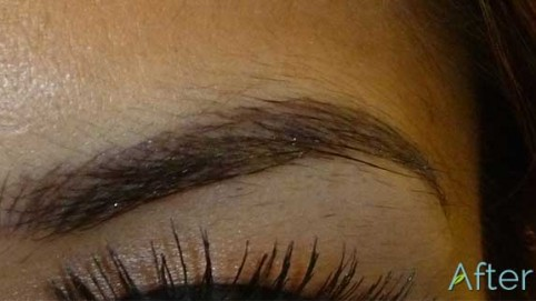 9_JuvEssential-dark-and-full-brows--AFTER