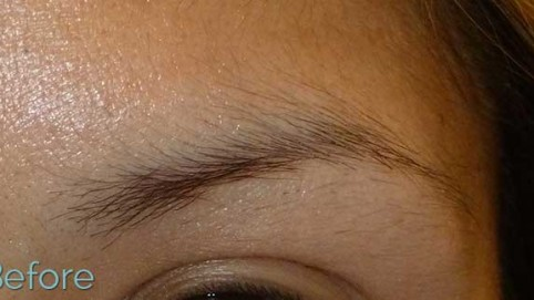 9_JuvEssential-dark-and-full-brows--BEFORE