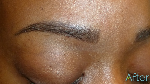 7_JuvEssential_EyeBrows_AFTER