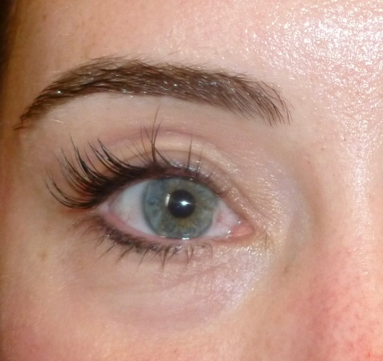 I am interested in permanent eyeliner and have lash for Permanent eyeliner tattoo